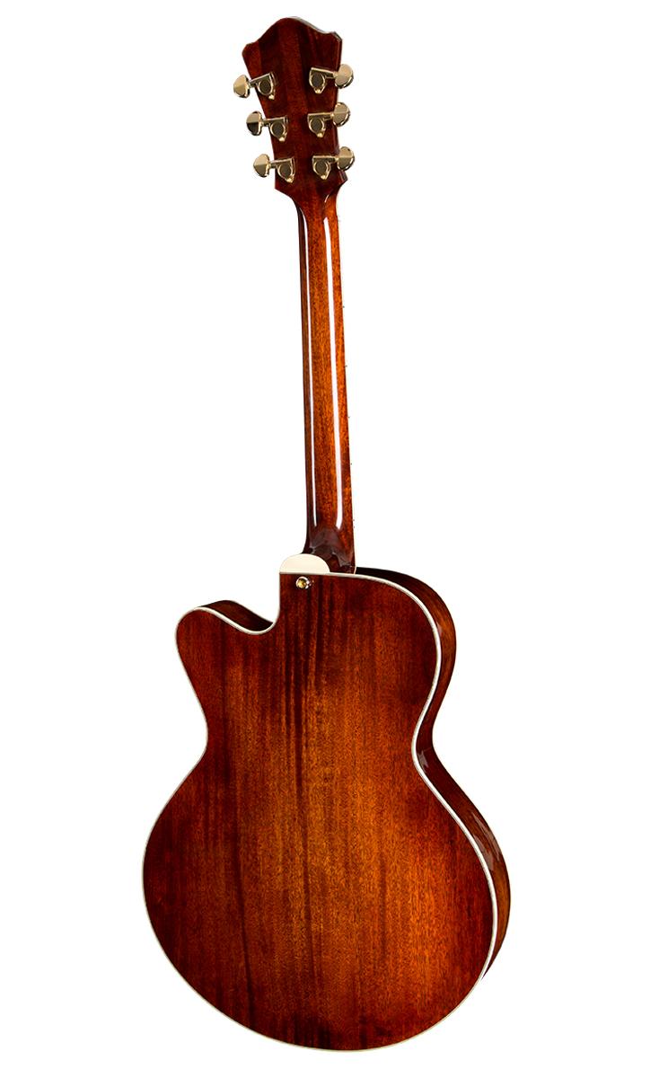 Guitar_AR603CE-15_Archtop_Back_0815.jpg