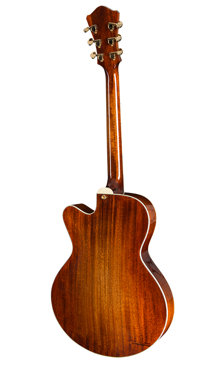 Guitar_AR603CE-15-CS_Archtop_Back_0815.jpg