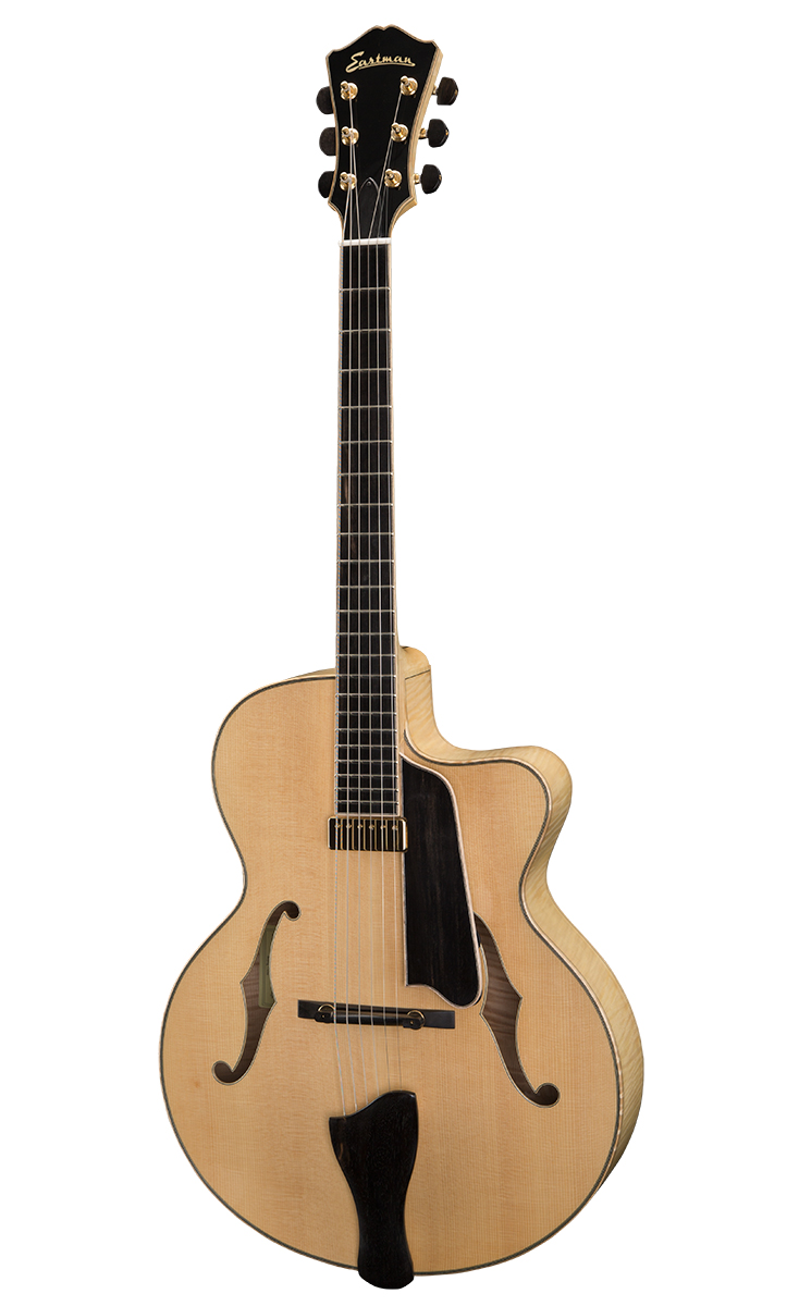 Guitar_AR905CE-BD_Archtop_Front_1015.jpg