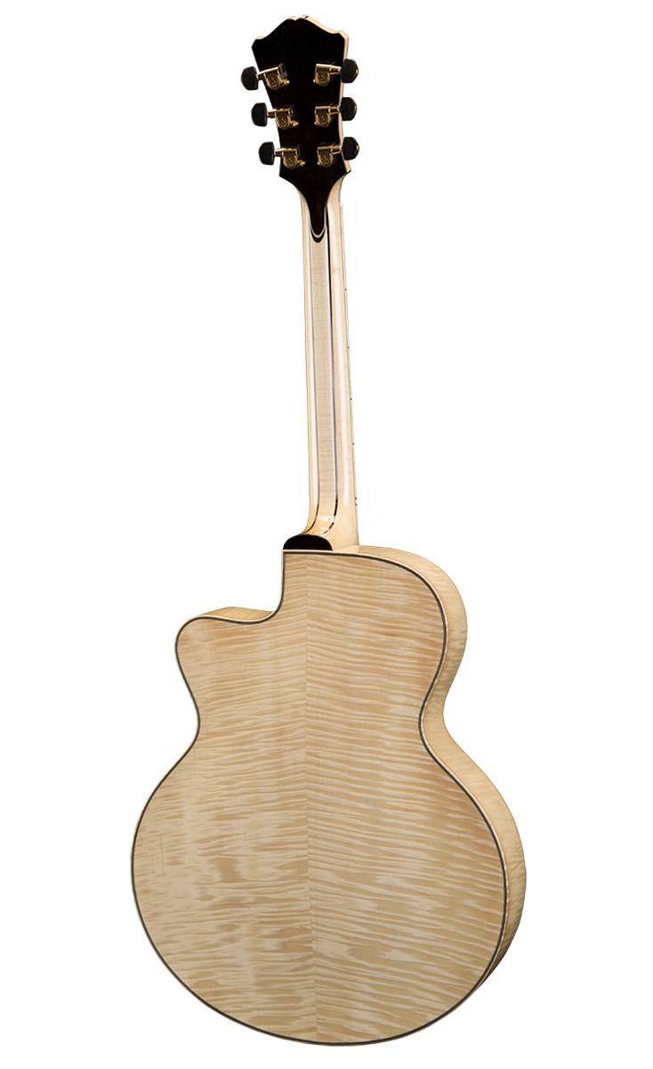 Guitar_AR905CE-BD_Archtop_Back_1015.jpg