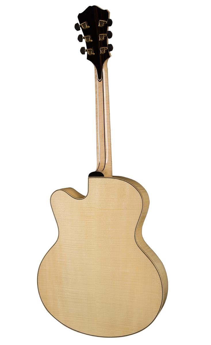 Guitar_AR910CE-BD_Archtop_Back_0815.jpg