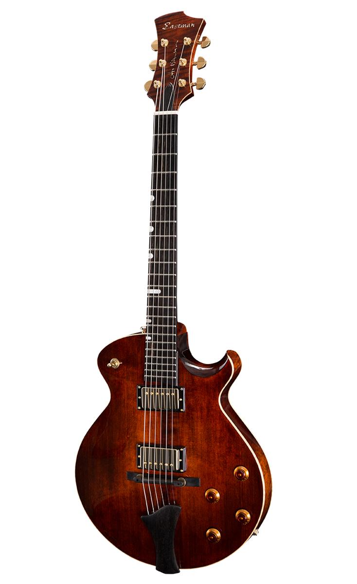 Guitar_ER2_El-Rey_Front_1015.jpg