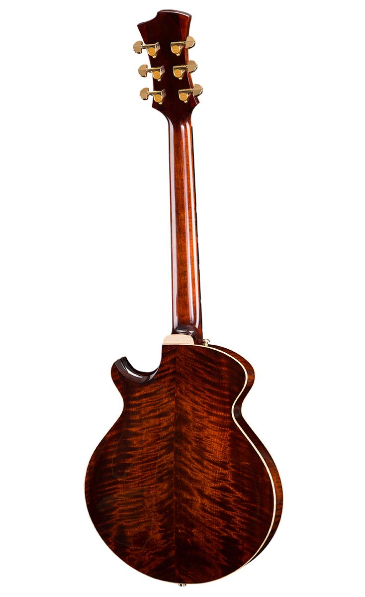 Guitar_ER2_El-Rey_Back_1015.jpg