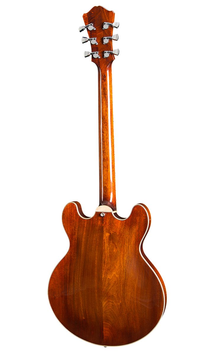 Guitar_T185MX-CS_Thinline_Back_0815.jpg