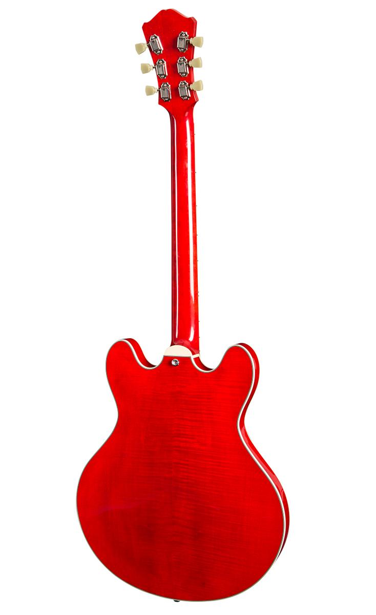 Guitar_T486-RD_Thinline_Back_0815 (1).jpg