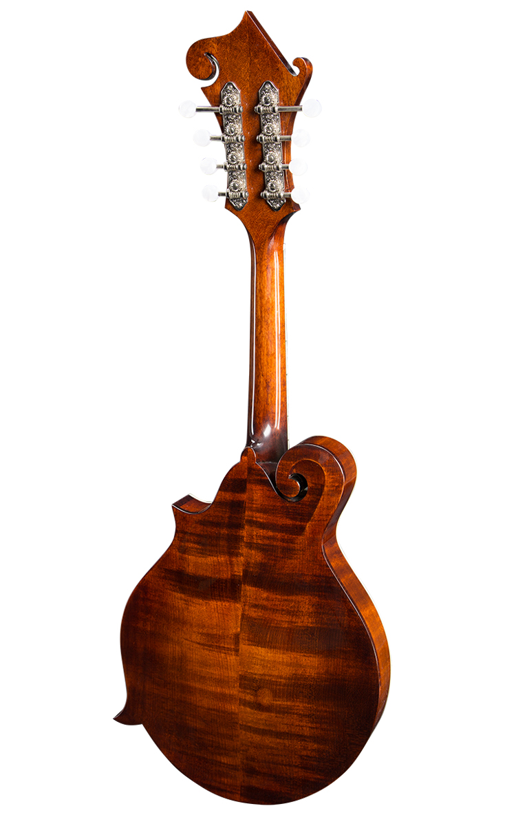 Mandolin_MD515-CS_F-Style_Back_0815.jpg
