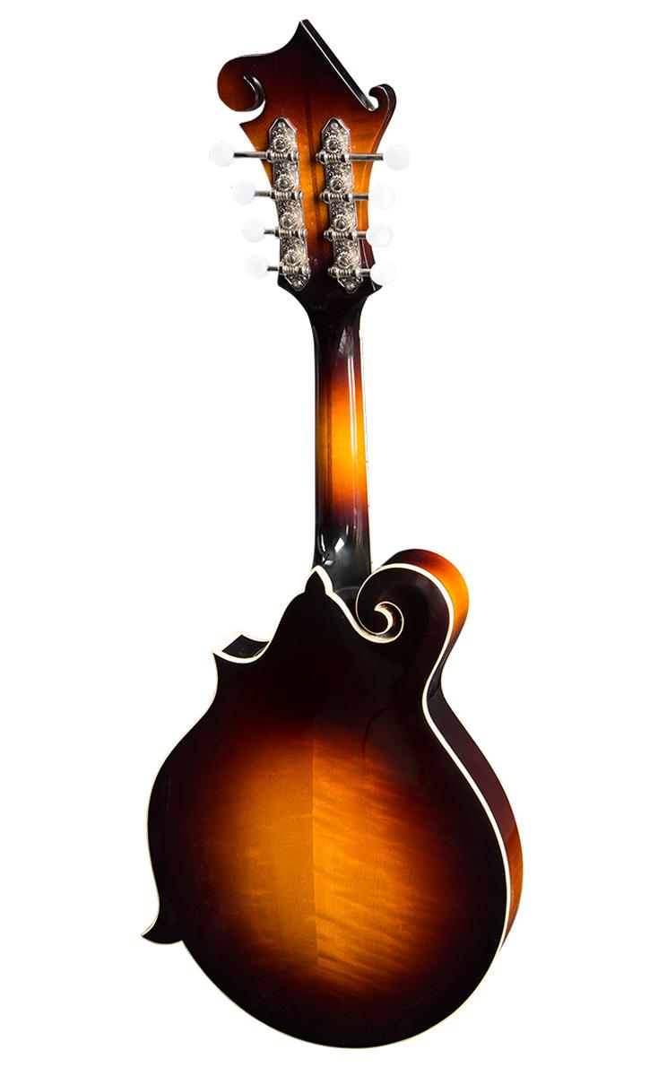 Mandolin_MD614-SB_F-Style_Back_0815.jpg