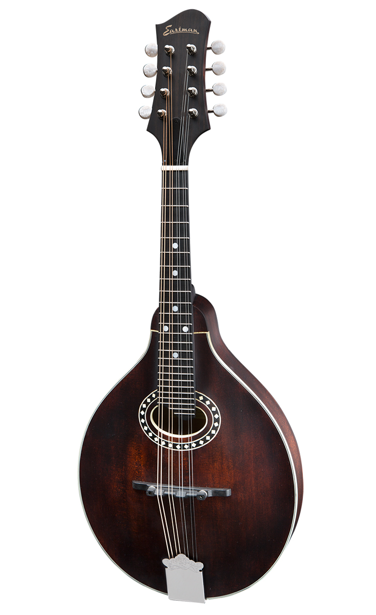 Mandolin_MD304_A-Style_Front_0416.jpg