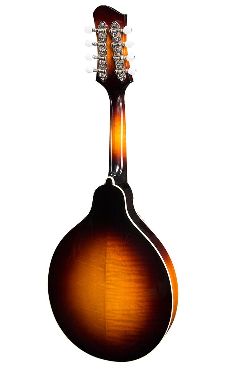 Mandolin_MD604-SB_A-Style_Back_0815 (1).jpg