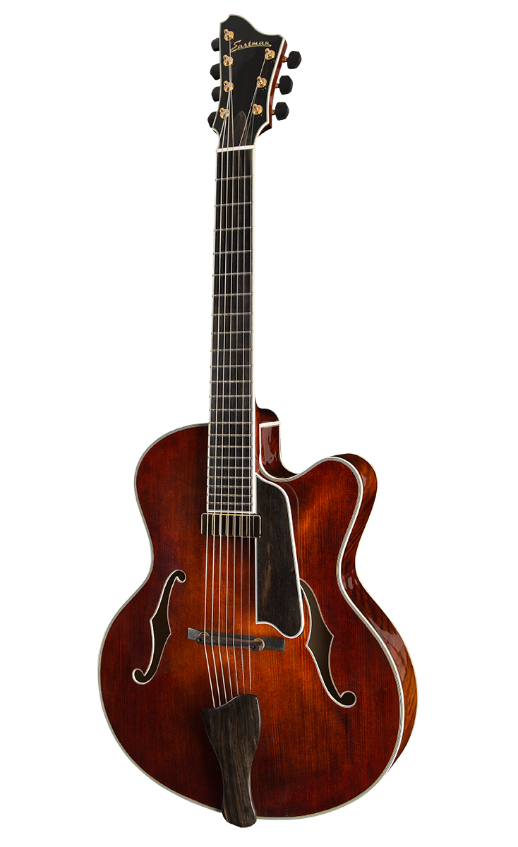 Guitar_AR810CE-7_Archtop_Front_0815.jpg