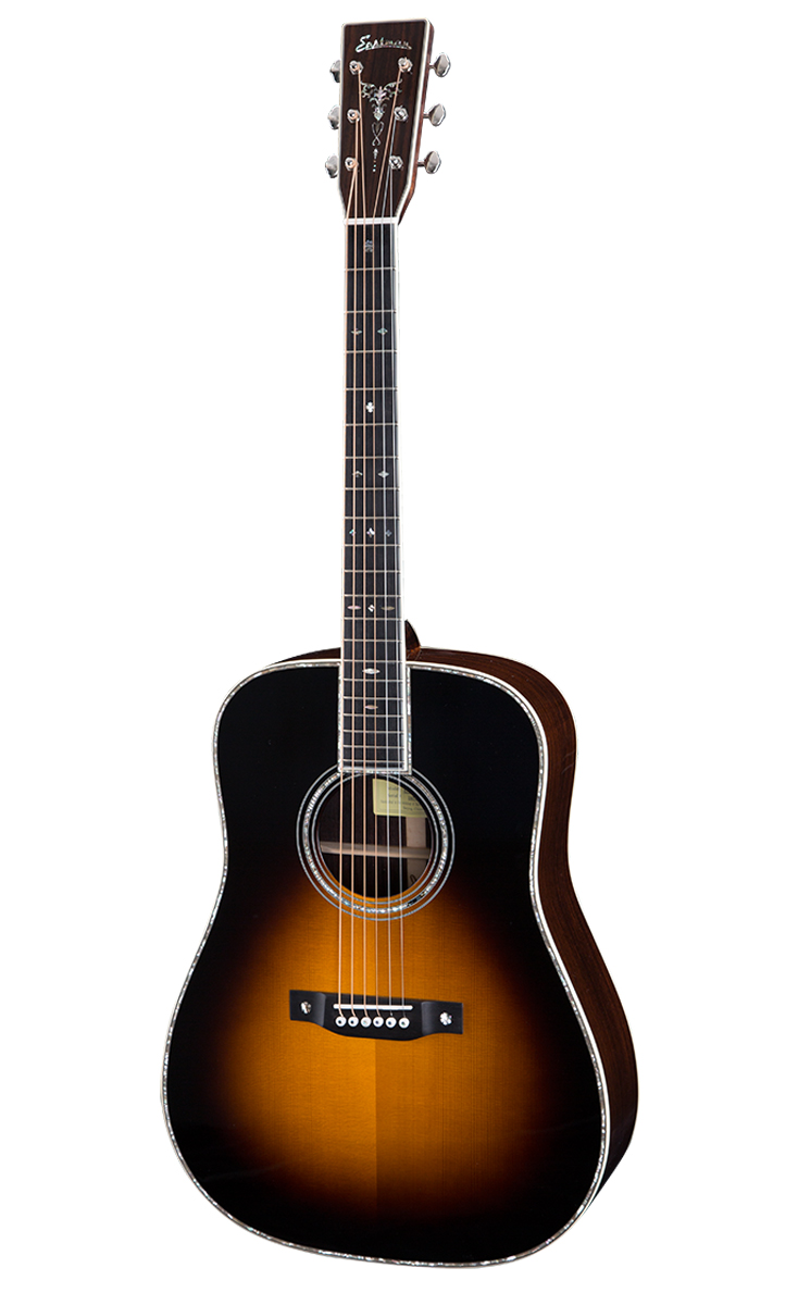 Guitar_E40D-SB_Flattop_Front_0416 (2).jpg