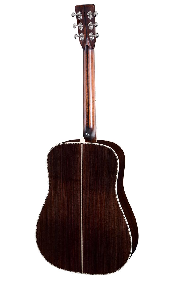 Guitar_E40D-SB_Flattop_Back_0416 (1).jpg