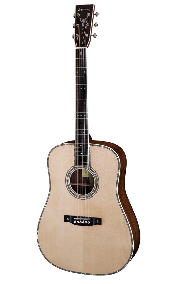 Guitar_E40D_Flattop_Front_0416 (1).jpg
