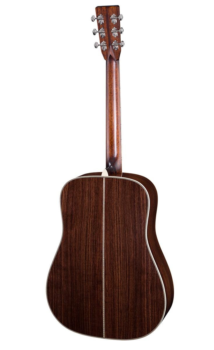Guitar_E40D_Flattop_Back_0416 (1).jpg
