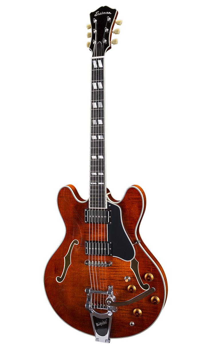 Guitar_T486B_Thinline_Front_0616.jpg