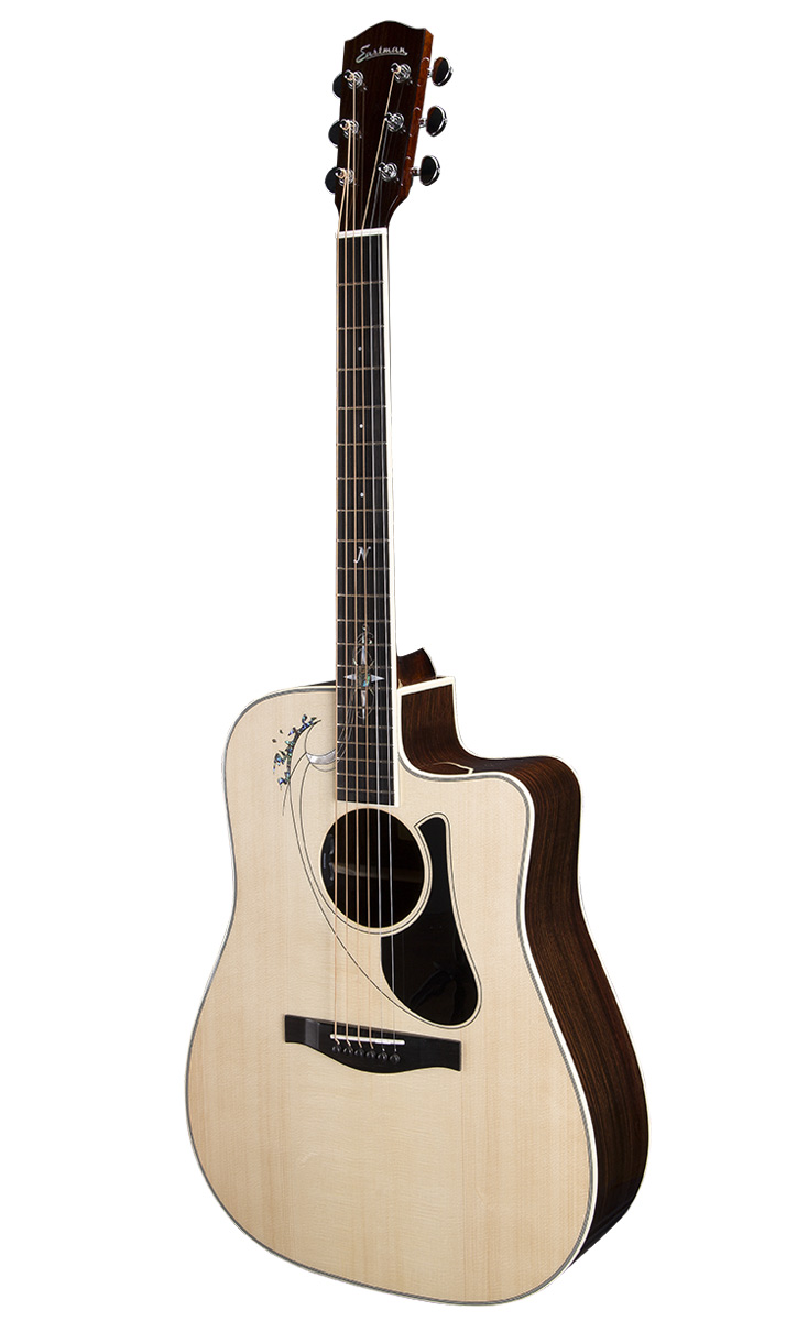 Guitar_AC420CE-BA_Flattop_Front_0616.jpg