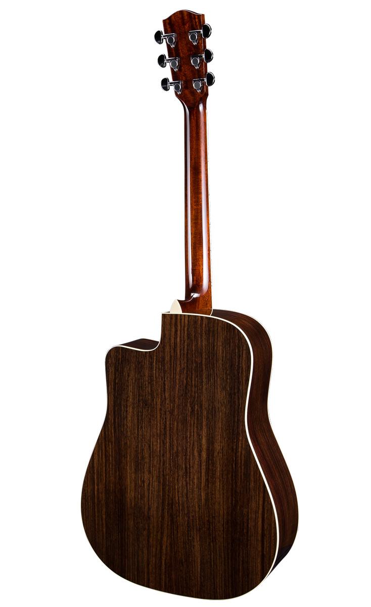 Guitar_AC420CE-BA_Flattop_Back_0616.jpg