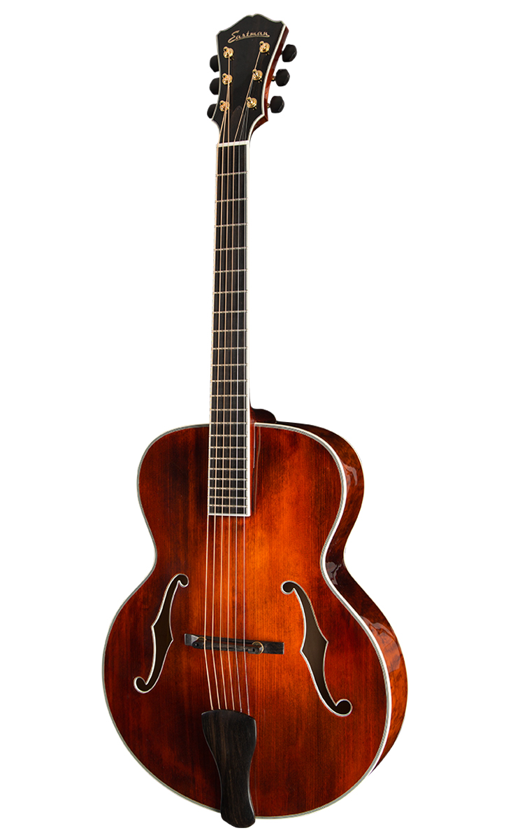 Guitar_AR805_Archtop_Front_0815 (1).jpg