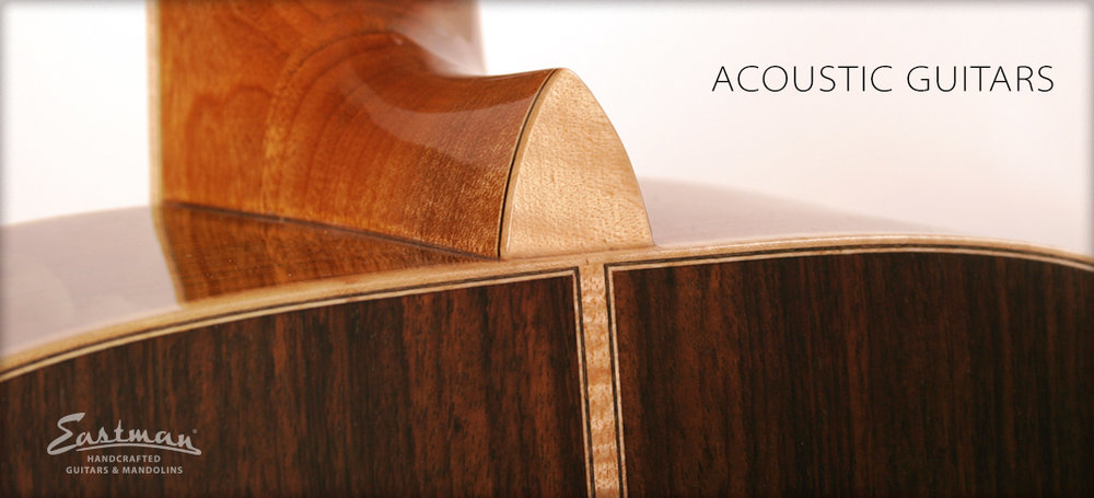 acoustic-guitars-02.jpg