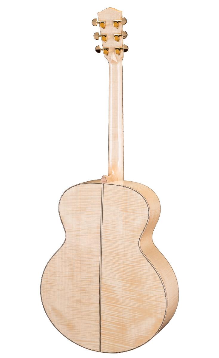 Guitar_AC630-BD_Flattop_Back_1116.jpg