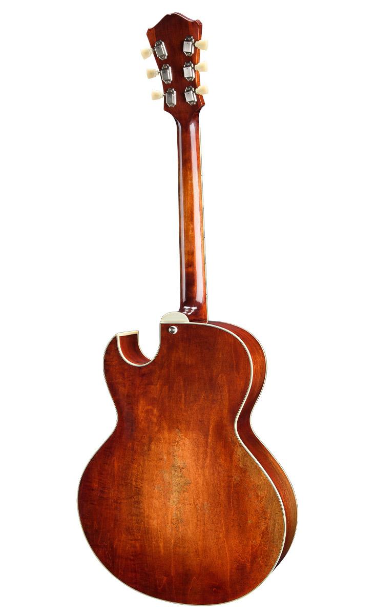 Guitar_T49-v_Archtop_Back_0816.jpg