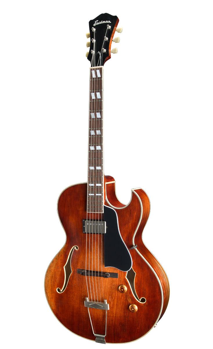 Guitar_T49-v_Archtop_Front_0816.jpg