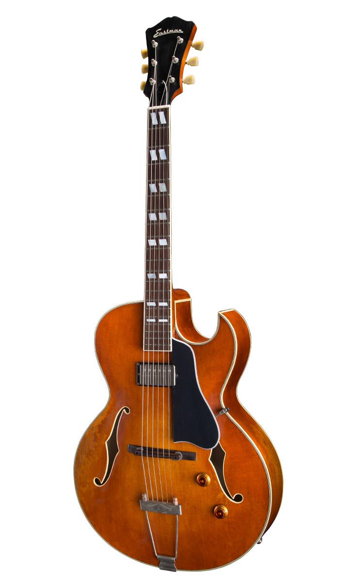 Guitar_T49-v-AMB_Archtop_Front_0816.jpg