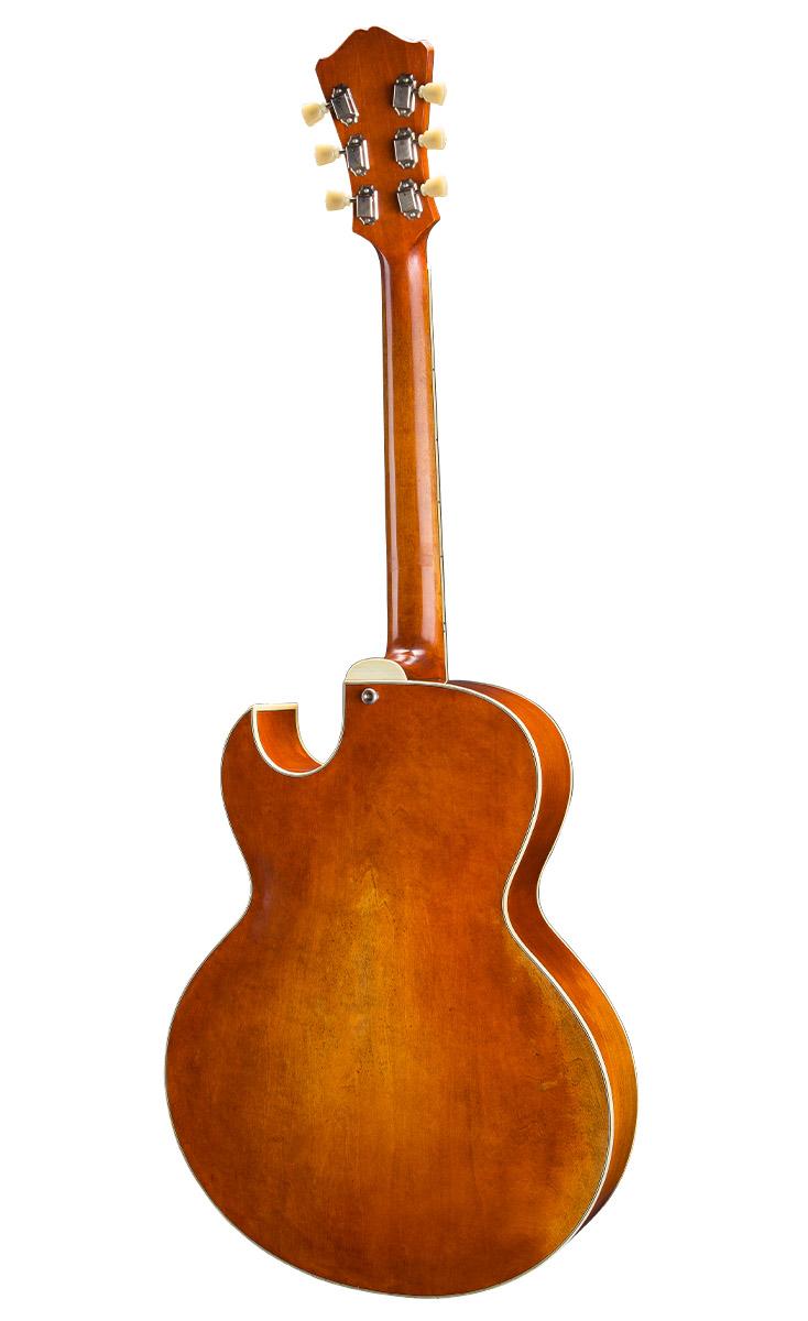 Guitar_T49-v-AMB_Archtop_Back_0816.jpg
