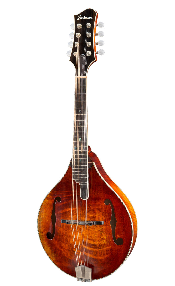 Mandolin_MD805-v__A-Style_Front_1 Primary_1216.jpg