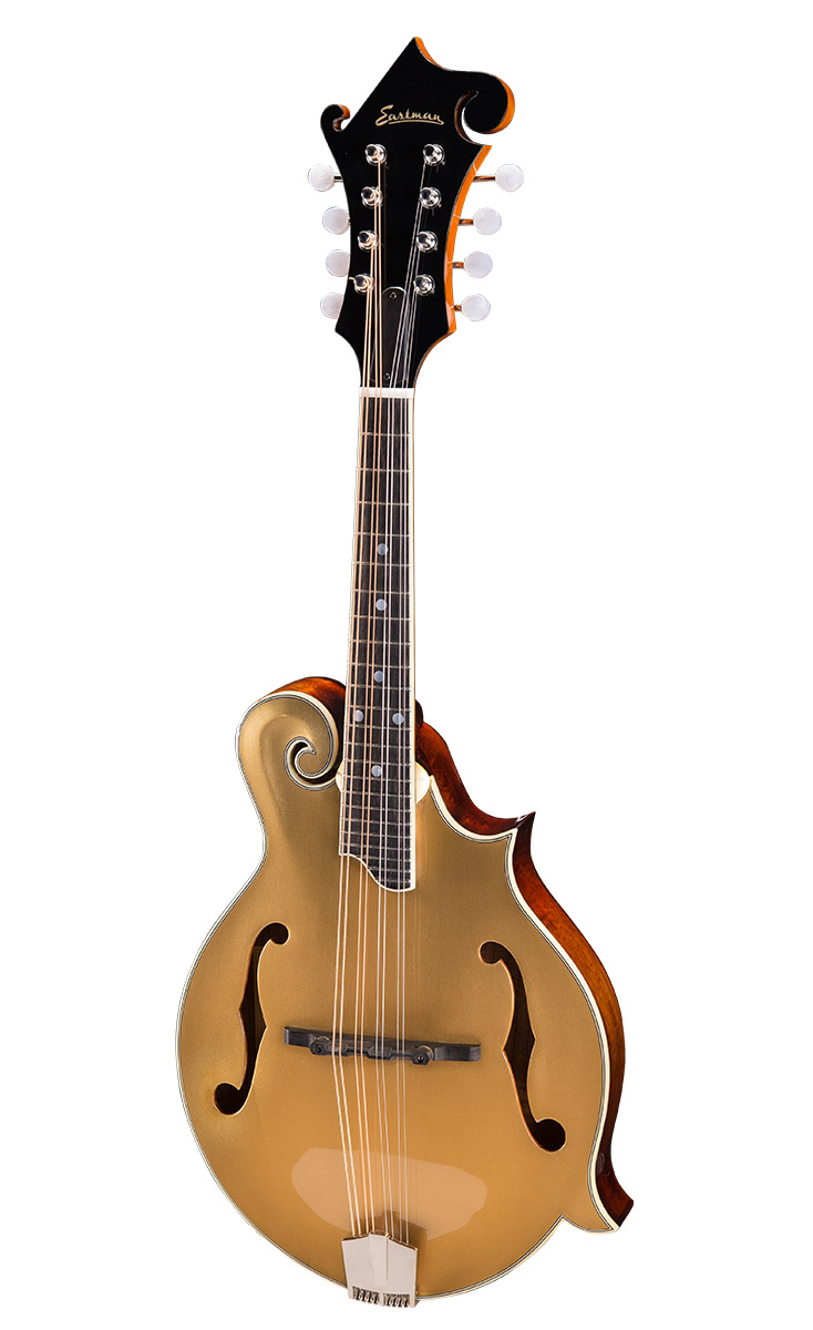 Mandolin_MD415-GD_F-Style_Front_1116-1.jpg
