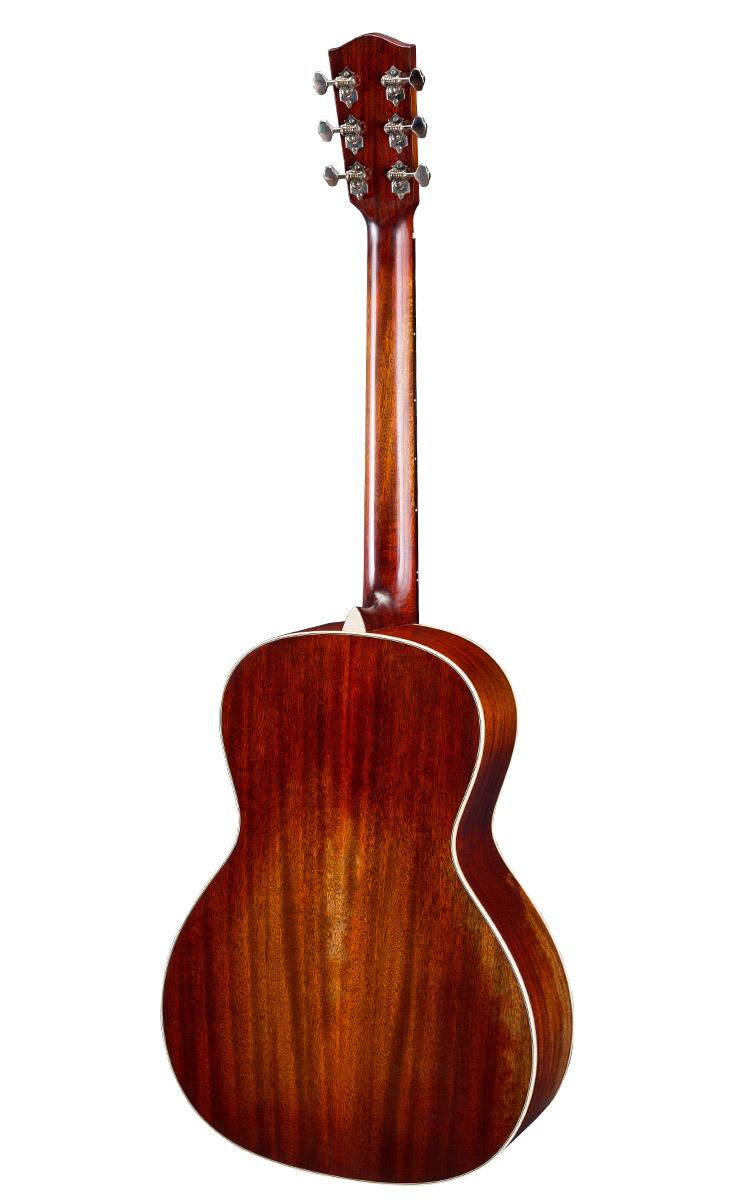 Guitar_E10OOSS-v_Flattop_Back_1116.jpg