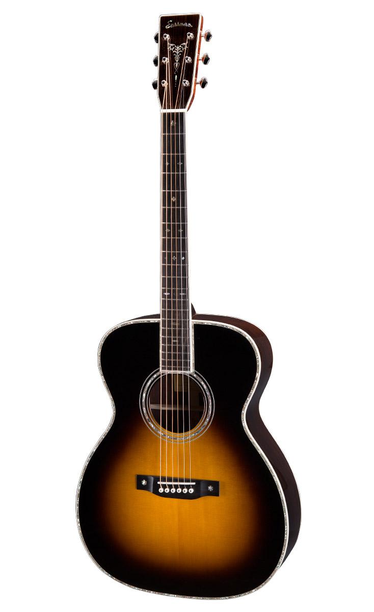 Guitar_E40OM-SB_Flattop_Front_1116.jpg
