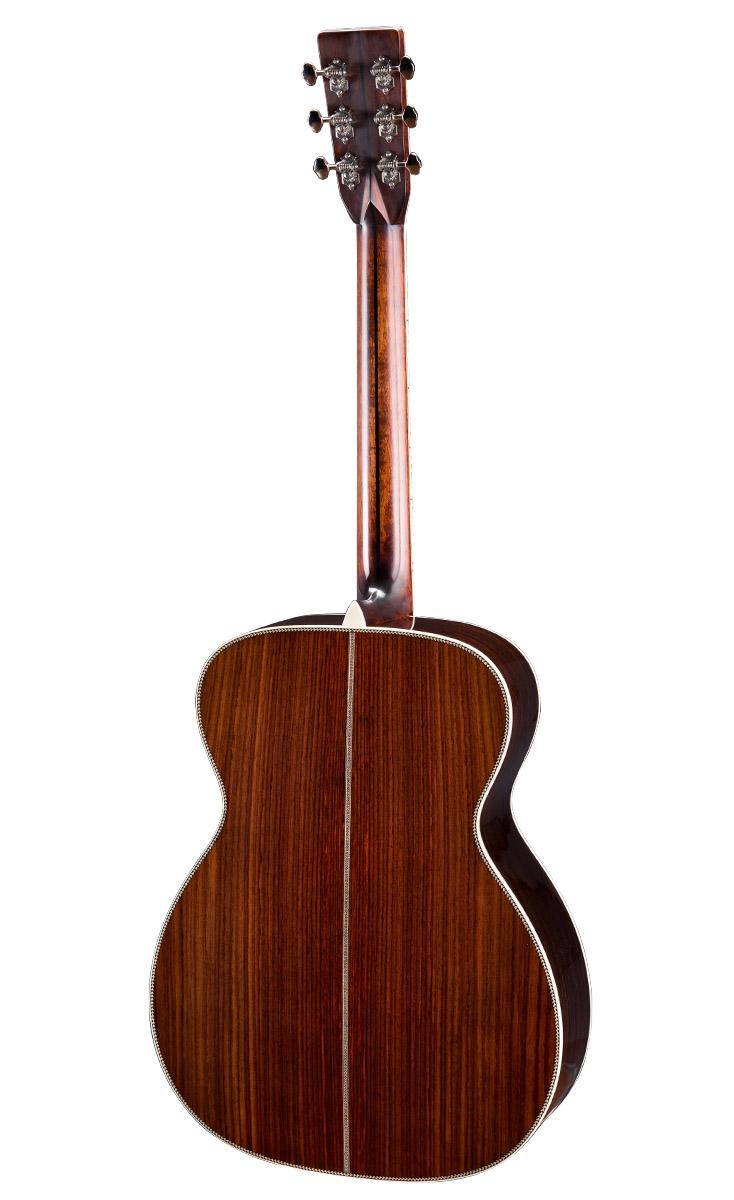 Guitar_E40OM-SB_Flattop_Back_1116.jpg