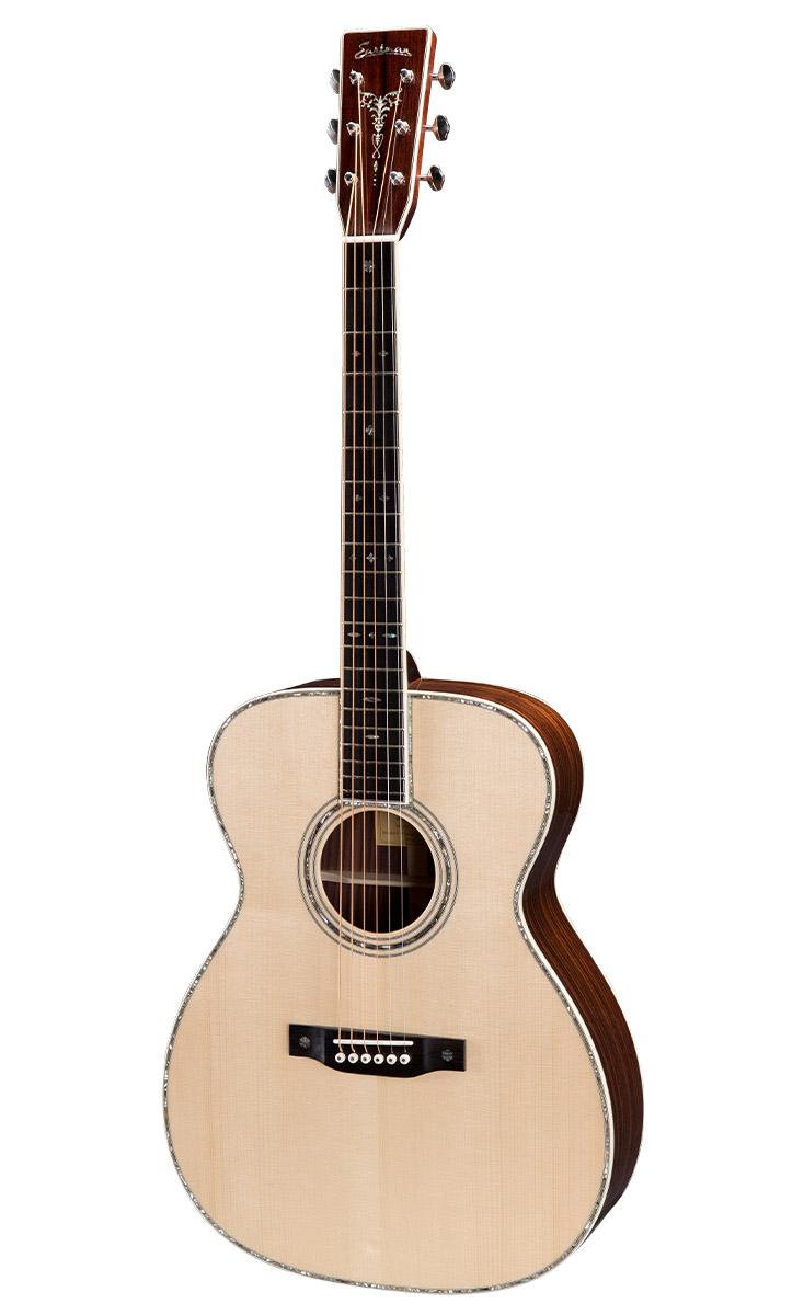 Guitar_E40OM_Flattop_Front_1116.jpg