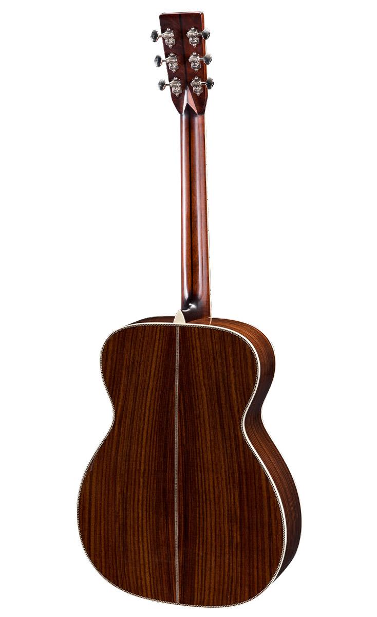 Guitar_E40OM_Flattop_Back_1116.jpg