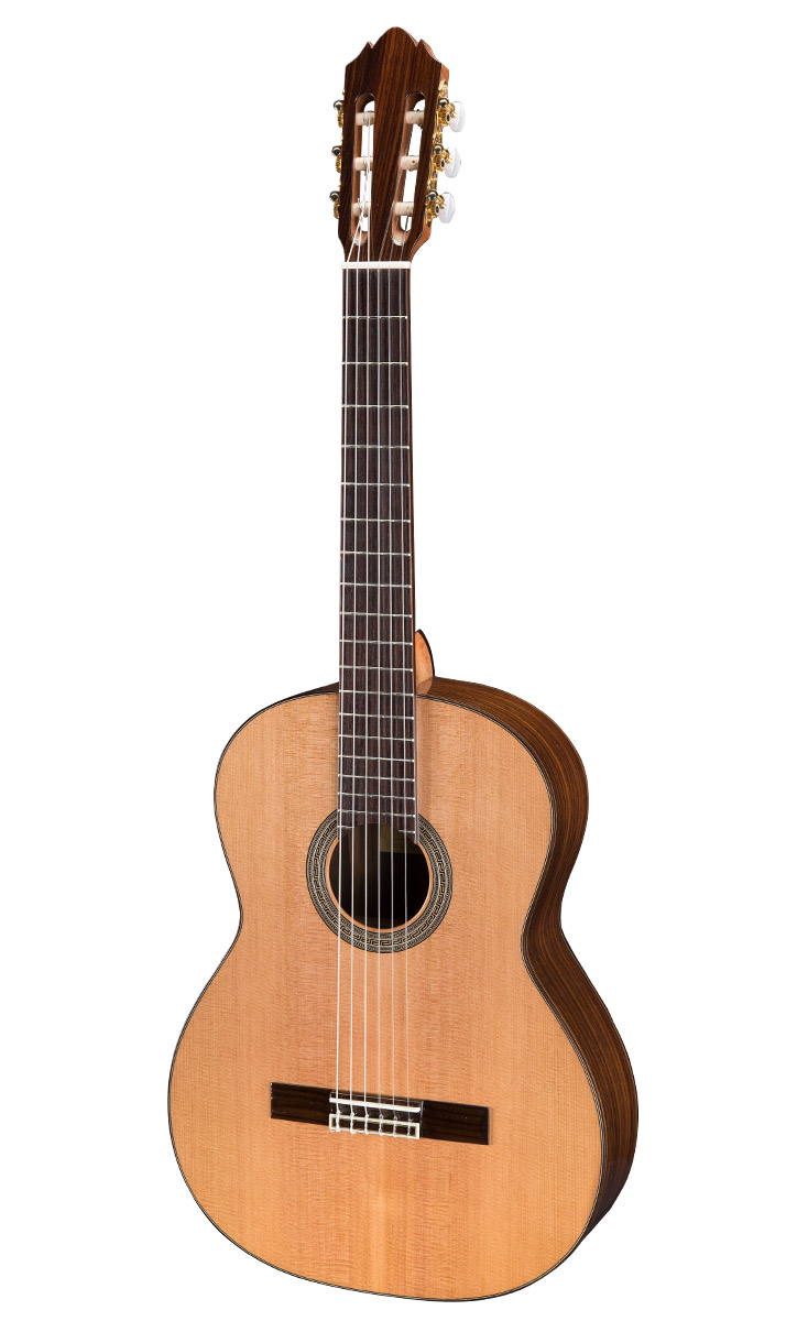 Guitar_CL20C_Classical_Front_1116.jpg