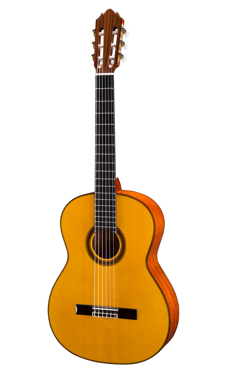 Guitar_CL30S_Classical_Front_1116.jpg