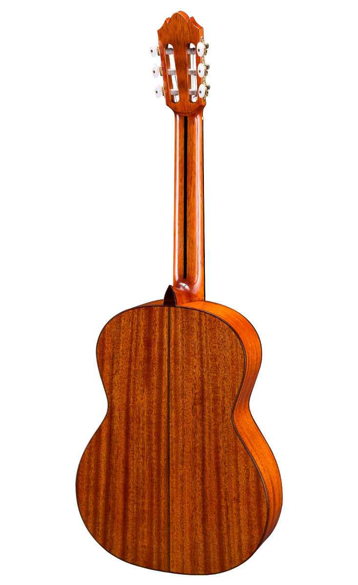 Guitar_CL30S_Classical_Back_1116.jpg