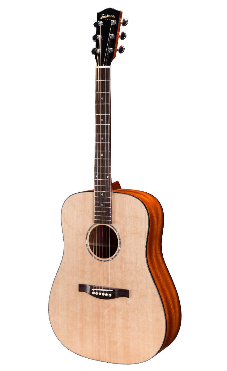 Guitar_PCH1-D_Flattop_Front_1116.jpg