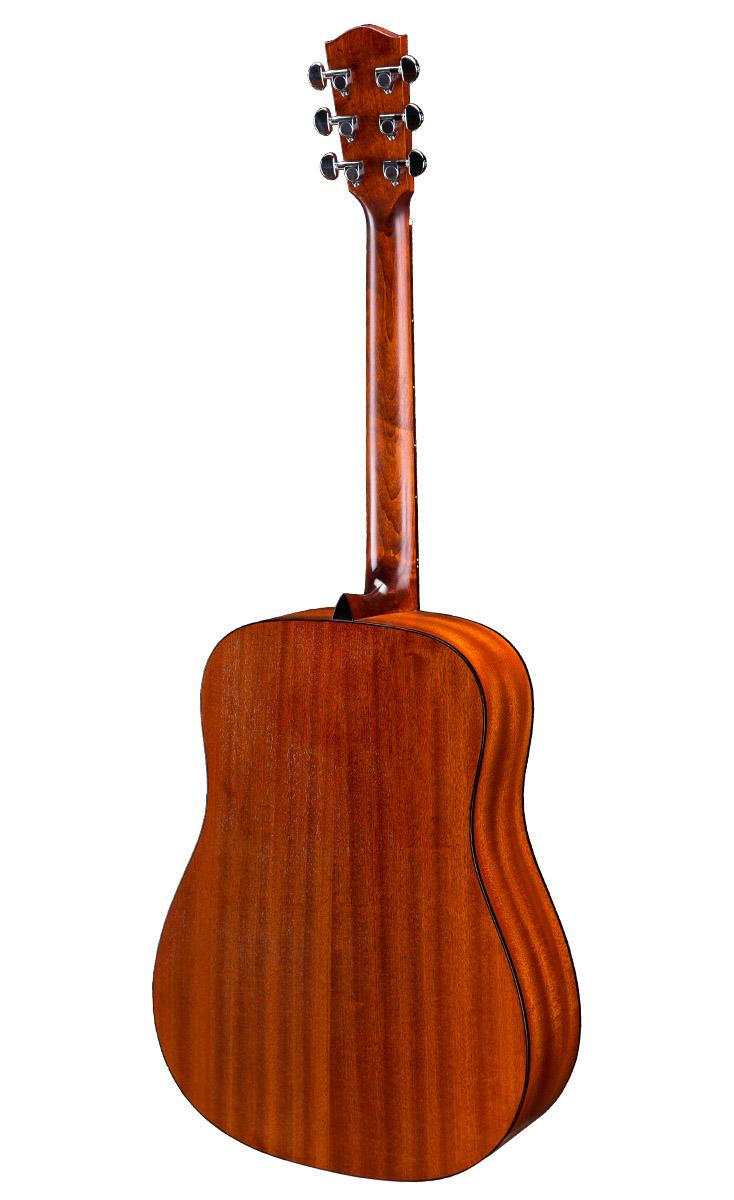 Guitar_PCH1-D_Flattop_Back_1116.jpg