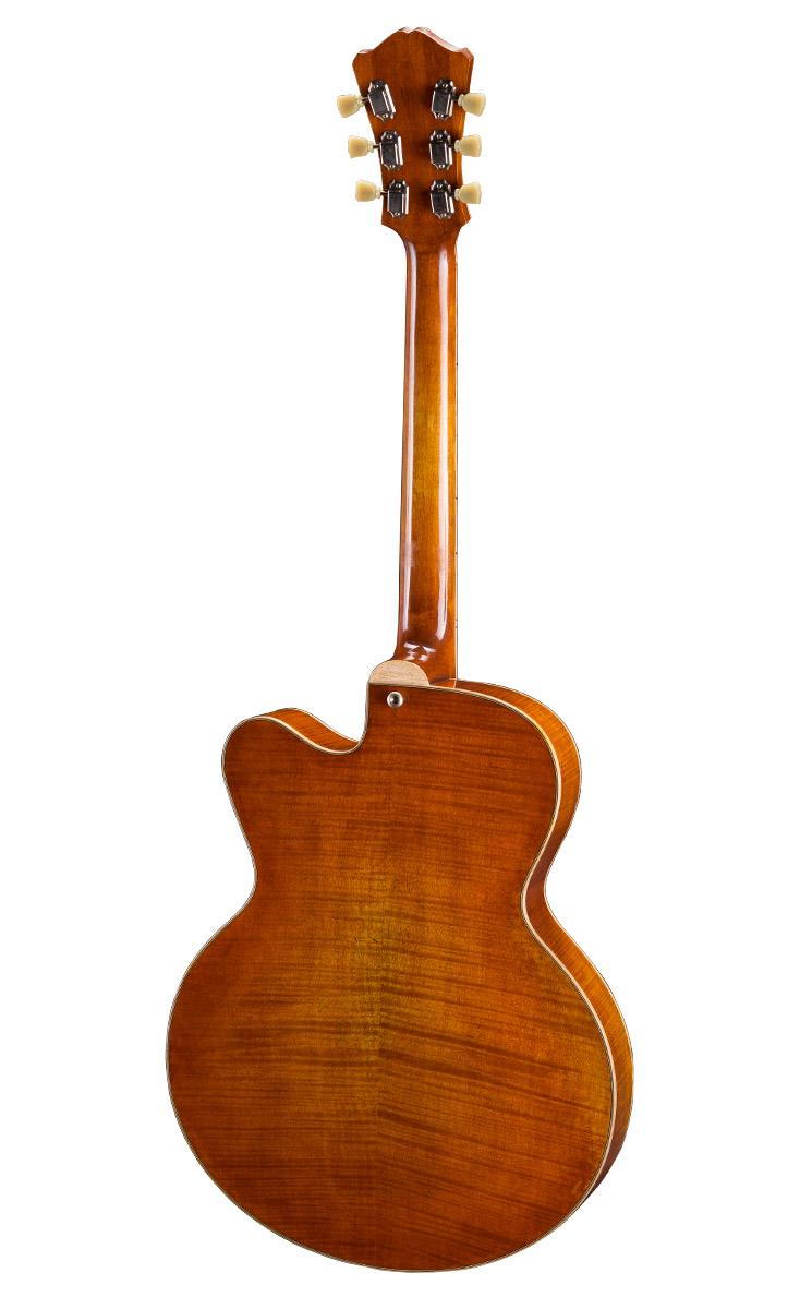 Guitar_T58-V_AMB_Archtop_Back_1216.jpg