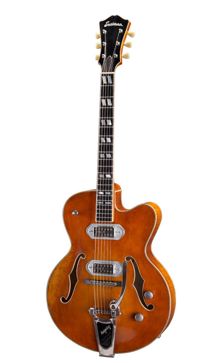Guitar_T58-V_AMB_Archtop_Front_1216.jpg