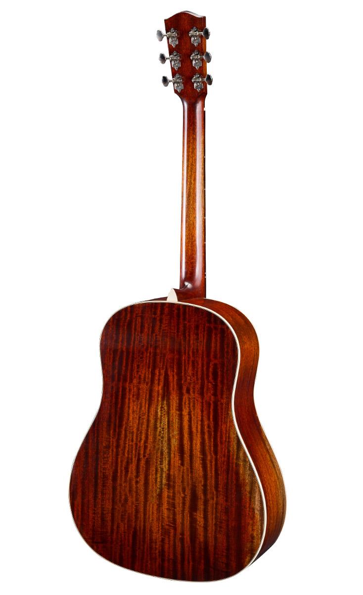Guitar_E10SS-v_Flattop_Back_1116_.jpg