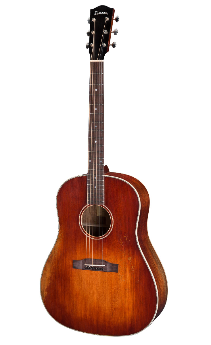 Guitar_E10SS-v_Flattop_Front_1116.jpg