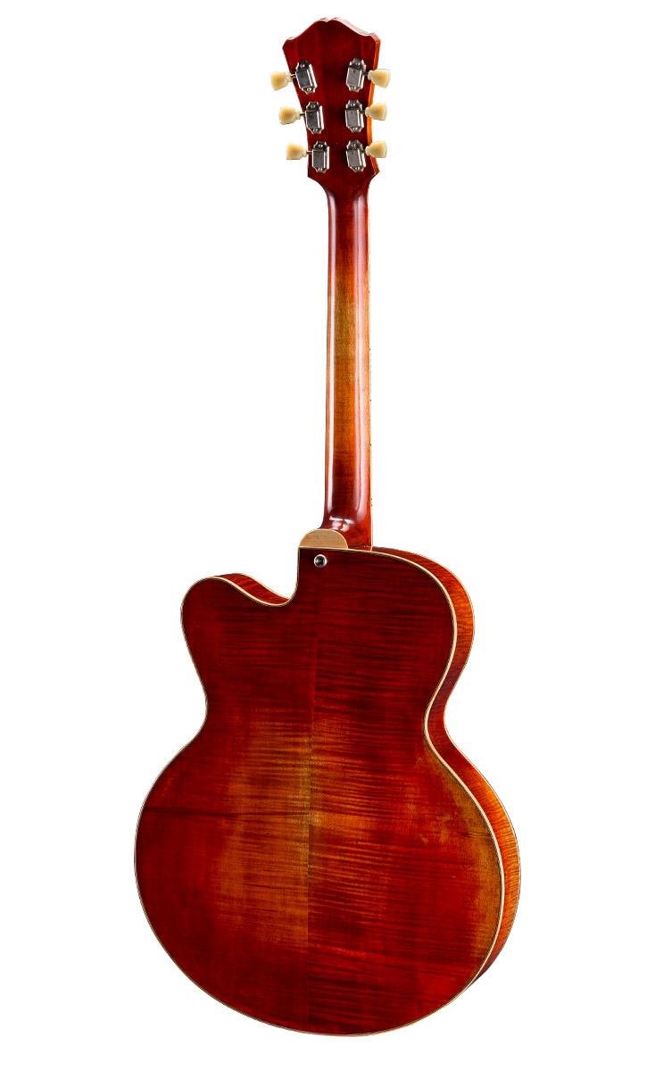 Guitar_T58-v_Archtop_Back_1216.jpg