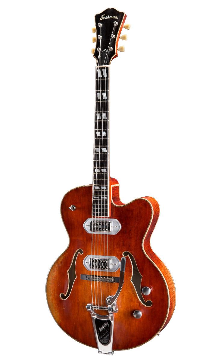 Guitar_T58-V_Archtop_Front_1216.jpg