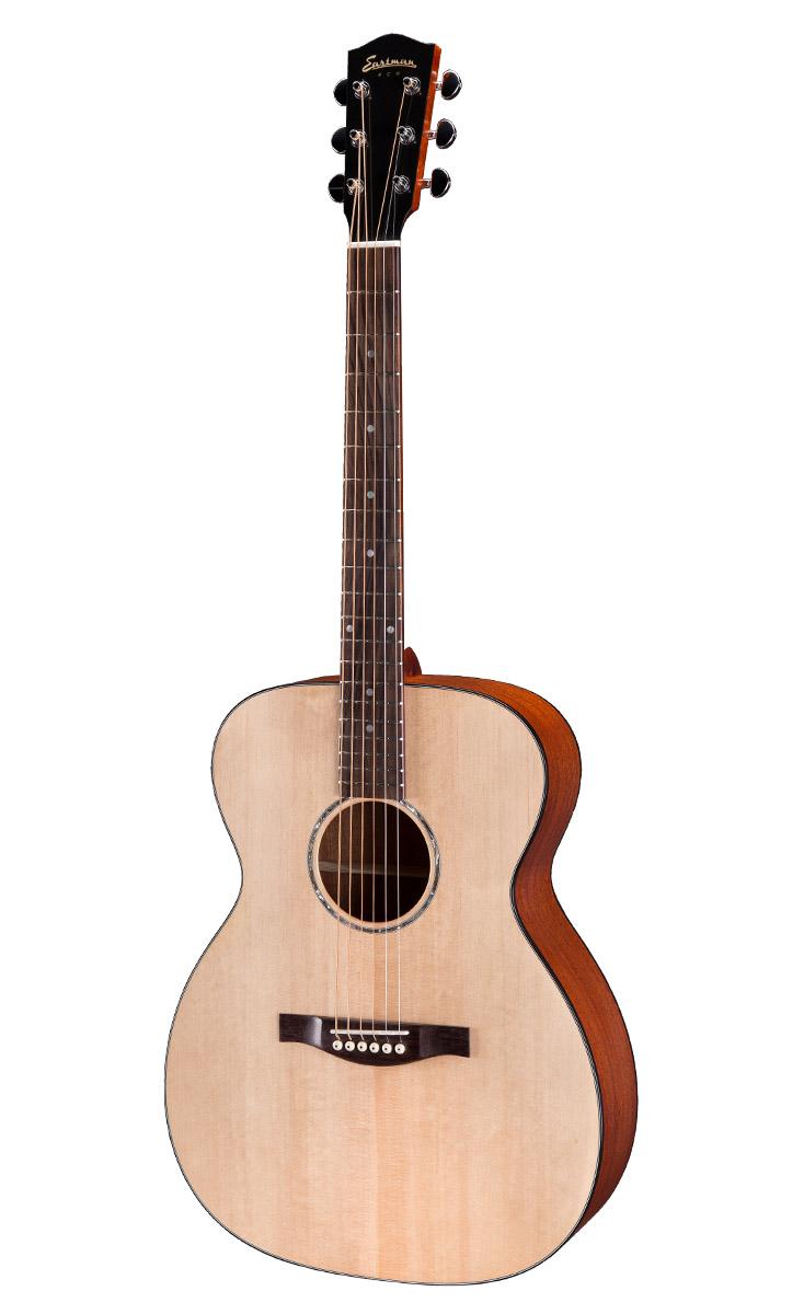 Guitar_PCH1-OM_Flattop_Front_1116.jpg