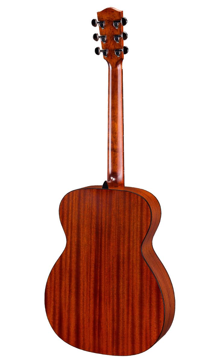 Guitar_PCH1-OM_Flattop_Back_1116.jpg