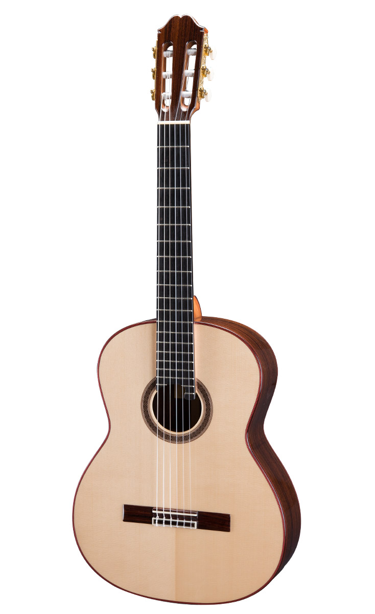 Guitar_CL81S_Classical_Front_1116.jpg