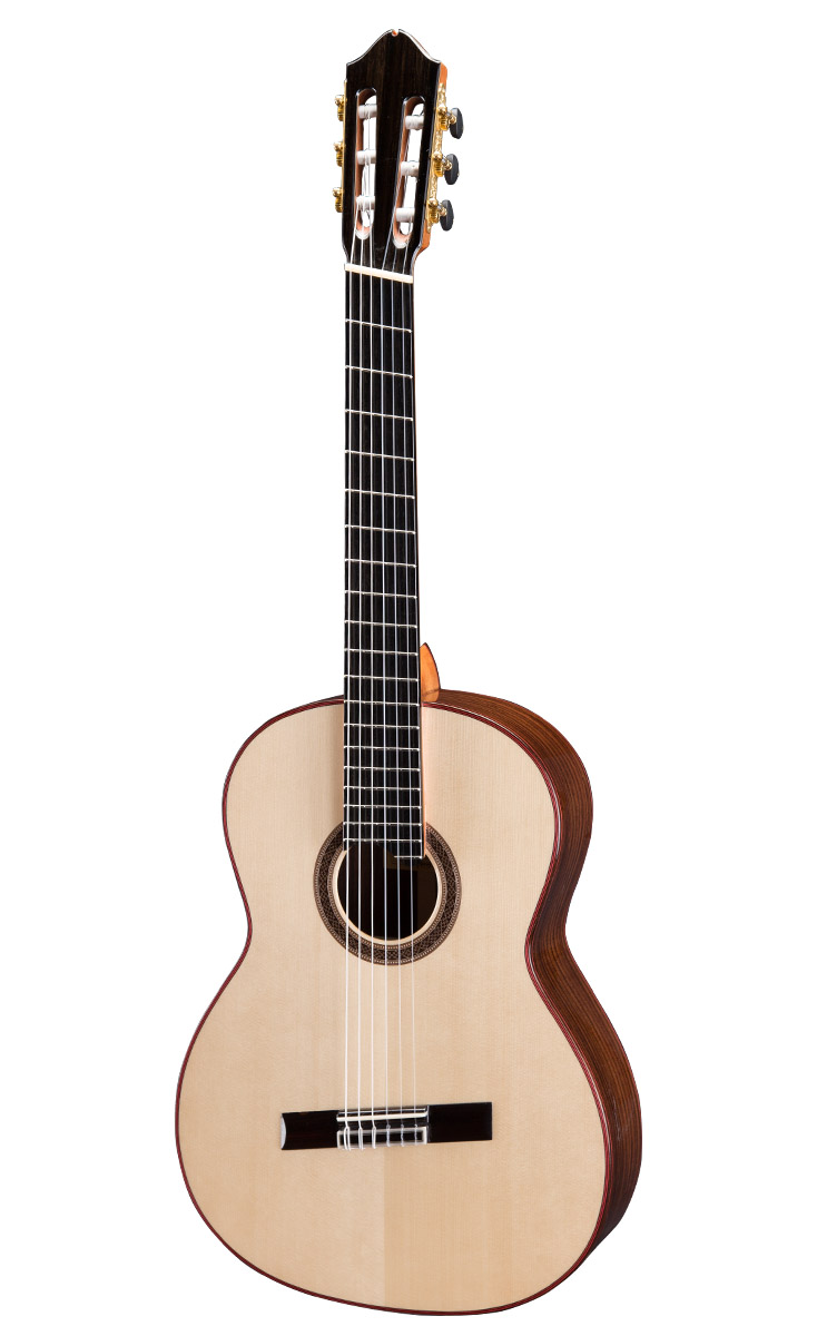 Guitar_CL82S_Classical_Front_1116.jpg